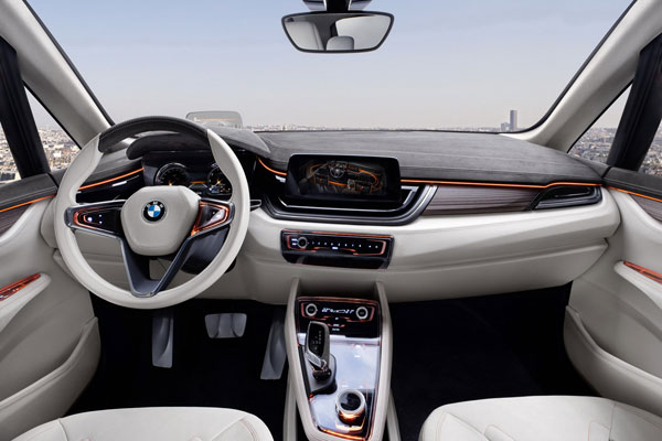 BMW-Active-Tourer-Concept-Gt1