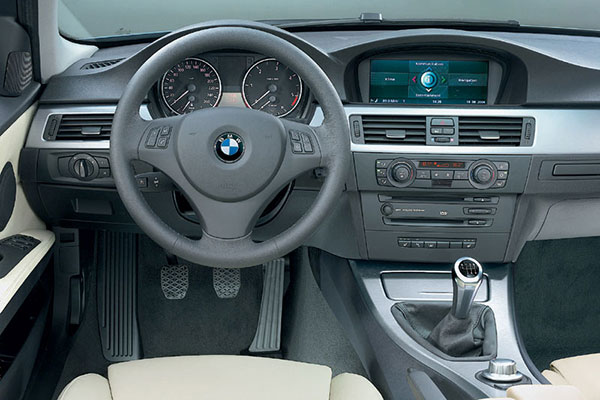 Test-drive-BMW-3-serie-Touring-320d