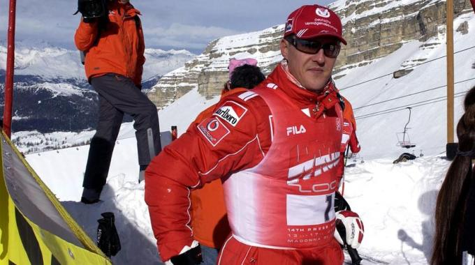 Incidente-michael-schumacher-bollettino-medico