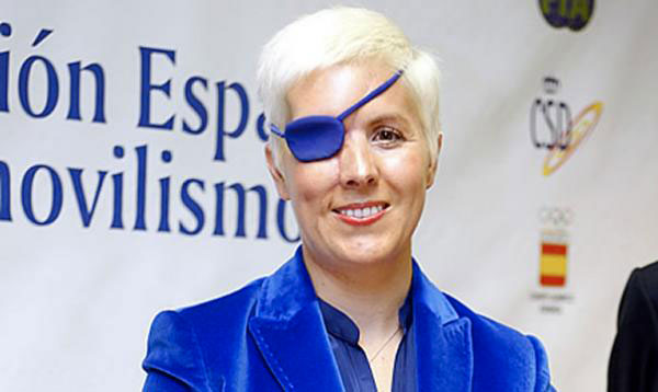 Maria-de-Villota-incidente-occhio