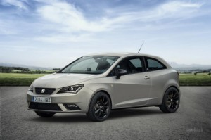 Seat Ibiza SC 30th Anniversary Edition, 30 anni di emozioni (VIDEO)