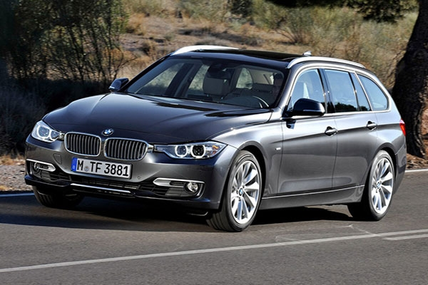 bmw-serie-3-320d-touring